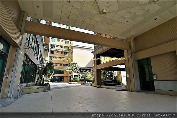 f6興築建設浪琴社區_新竹市尚濱路66號~76號 (5).jpg