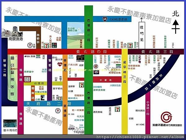 o15永慶南寮店交通位置路線示意圖.jpg