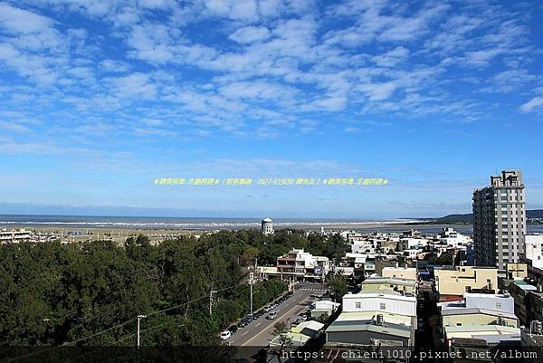 j10浪琴海景度假休閒大套房+平車 (9).jpg