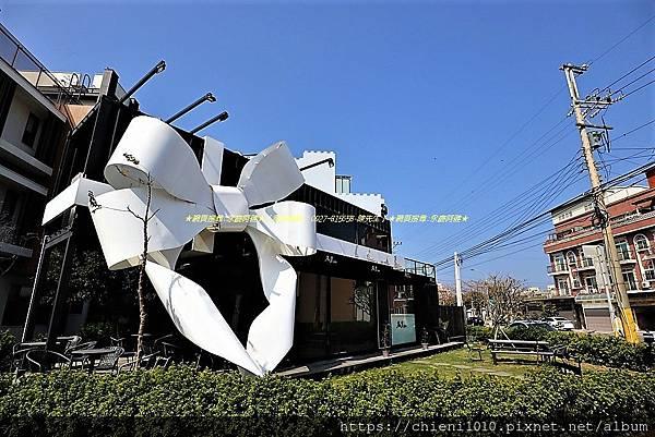 t24 A&J CAFE 貨櫃咖啡屋_新竹市北區尚濱路-聖軍路口 (7).jpg