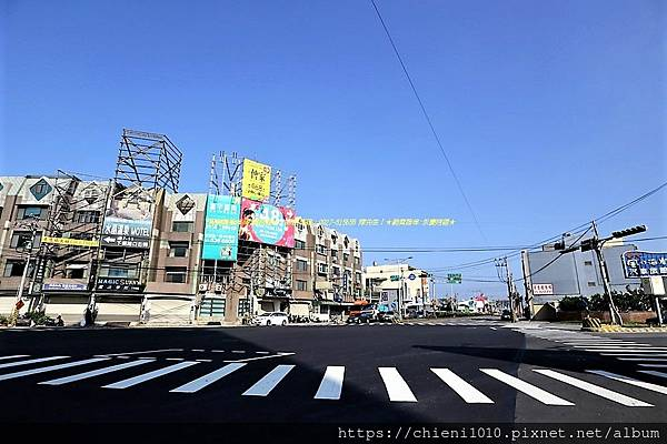 r18西濱路一段_天府路口.jpg