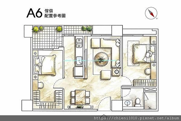 k11協勝J王子 A6戶傢俱配置參考圖 (2).jpg