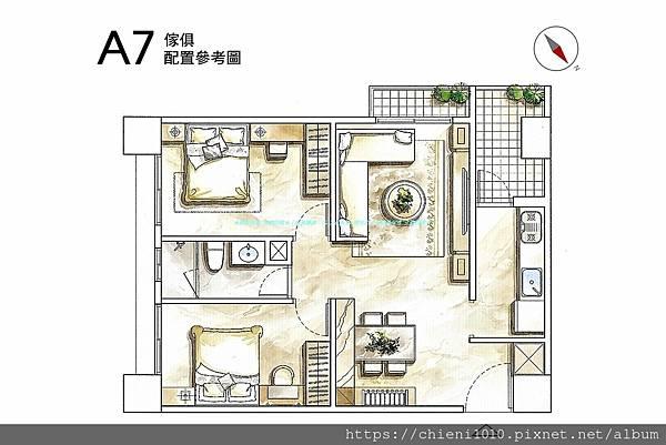 l12協勝J王子 A7戶傢俱配置參考圖 (2).jpg