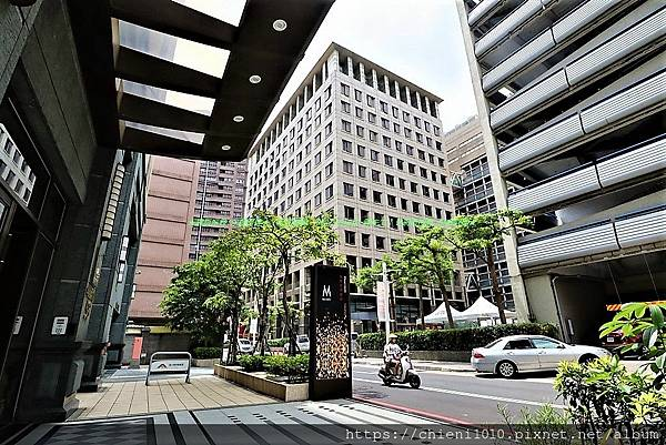 a1 MY CITY (新竹市中央路245巷58號) (1).jpg