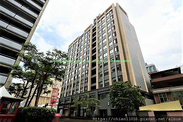 t21巨城商圈MY CITY (新竹市中央路245巷58號) (2).jpg
