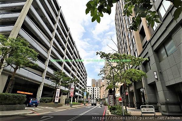 o15 MY CITY (新竹市中央路245巷58號) (4).jpg