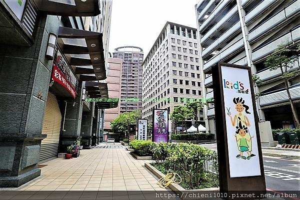 q17巨城商圈MY CITY (新竹市中央路245巷58號) (3).jpg