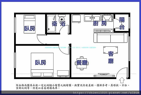 p16浪琴社區精美二房海景戶-72號12樓之3.jpg