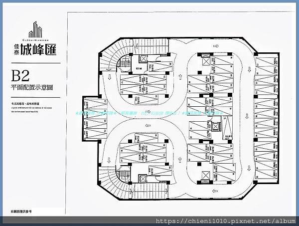 t25竹北佳泰城峰匯 B2層平面圖.jpg