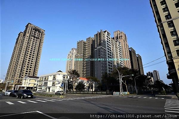 t22道路街景-竹北市莊敬南路_勝利八街.jpg