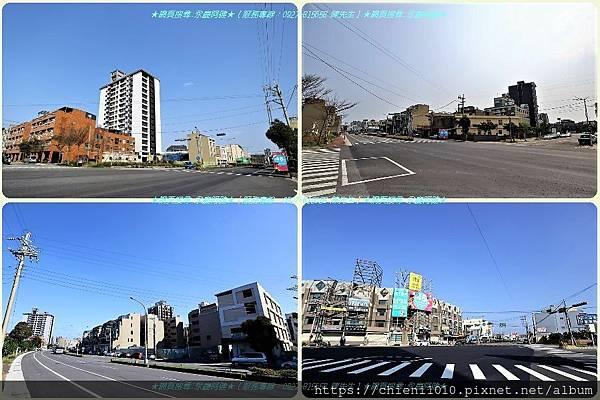 q17新竹市西濱路一段.jpg