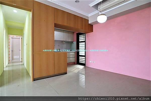 e5春福「HI YOUNG」㊝I棟高樓層朝南景觀三房平車  (5).jpg