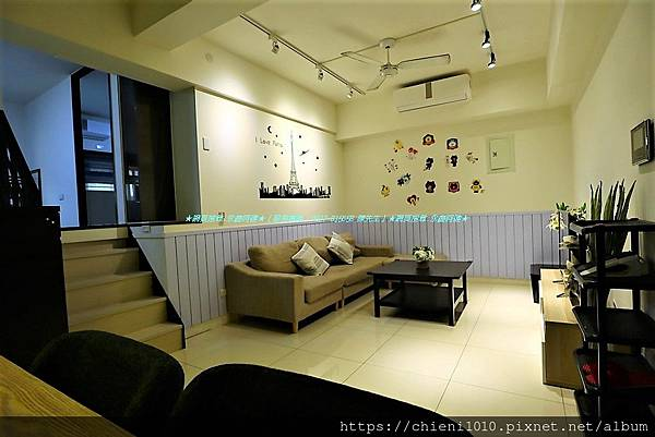 d4宏家新視界◆慕月(75號三樓之2) (2).jpg