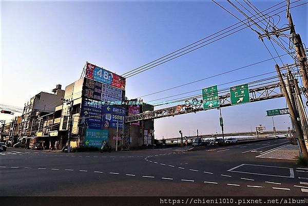 r18台15線台61線西濱公路~台68線東西向快速公路匝道 (3).jpg