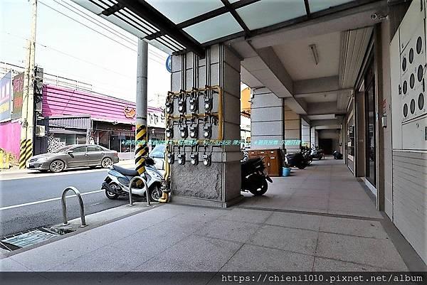 n14宏家新視界-慕月·摘星_新竹市東大路四段71號~85號 (1).jpg
