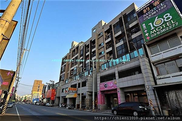 q17宏家新視界-慕月·摘星_新竹市東大路四段71號~85號 (3).jpg
