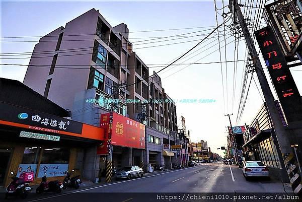 m13宏家新視界-慕月·摘星_新竹市東大路四段71號~85號 (2).jpg
