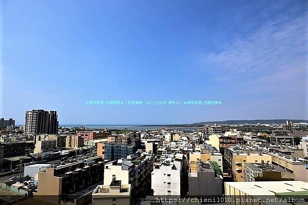 d4煙波行館㊣四改三房✚平車A3棟山海景觀戶(471號9樓) (14).jpg
