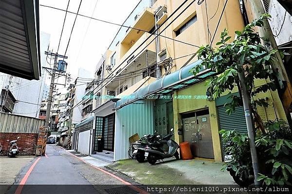 b2新竹後站商圈5%高投報率收租九套房(東大路一段52巷20號三樓) (5).jpg