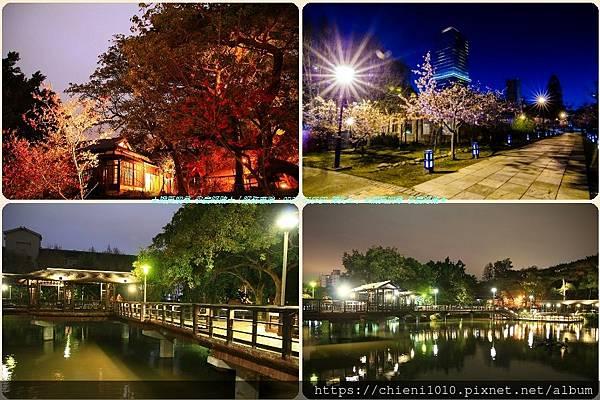 t20新竹麗池公園.jpg