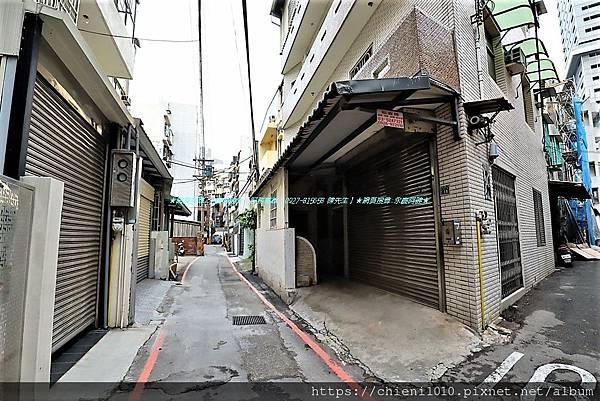 p16新竹後站商圈5%高投報率收租九套房(東大路一段52巷20號三樓) (7).jpg