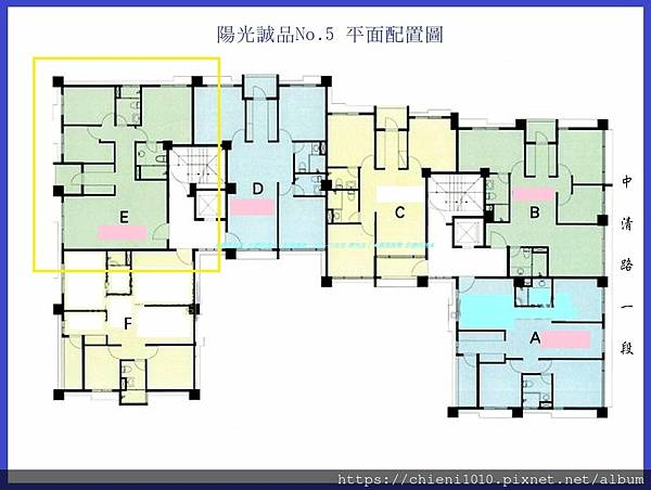 p16傑宇建設陽光誠品No.5 平面配置圖.jpg