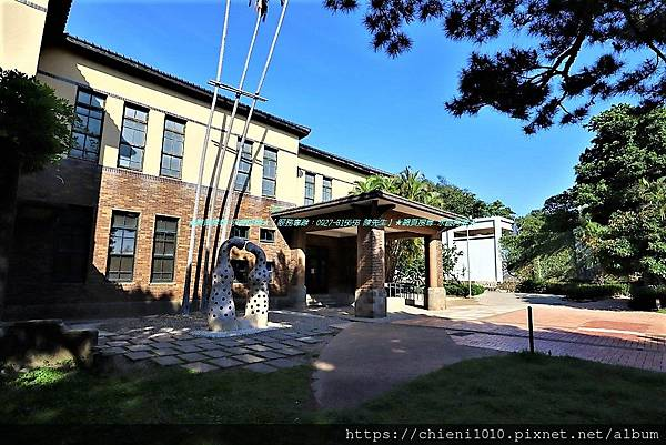 o15新竹公園-市立玻璃工藝博物館__東區東大路一段2號 (2).jpg