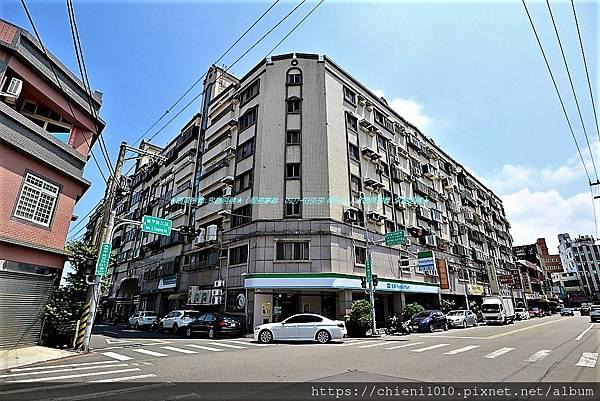 a1宏家凱悅_新竹市延平路三段667巷2號~26號;669號~677號.jpg