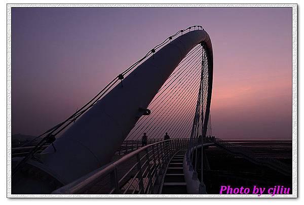 豎琴橋_0903_1