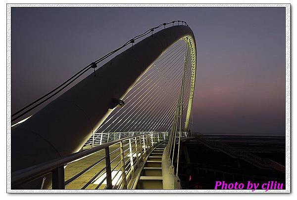 豎琴橋_0903_2