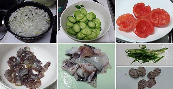 thai_seafood_salad