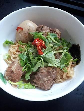 tw_noodles