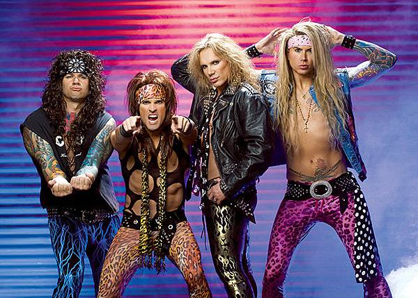 steel-panther-LST066290