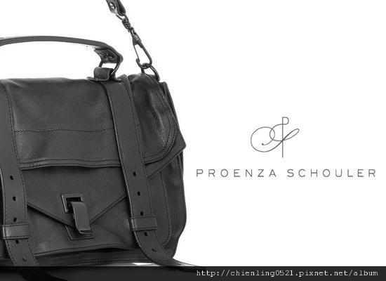 proenza-schouler-bag-060409-5.jpg