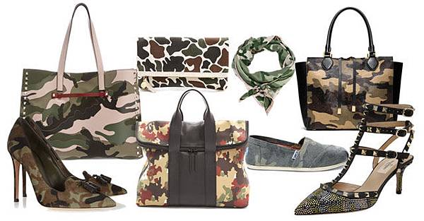 Camouflage-Bags-and-Shoes