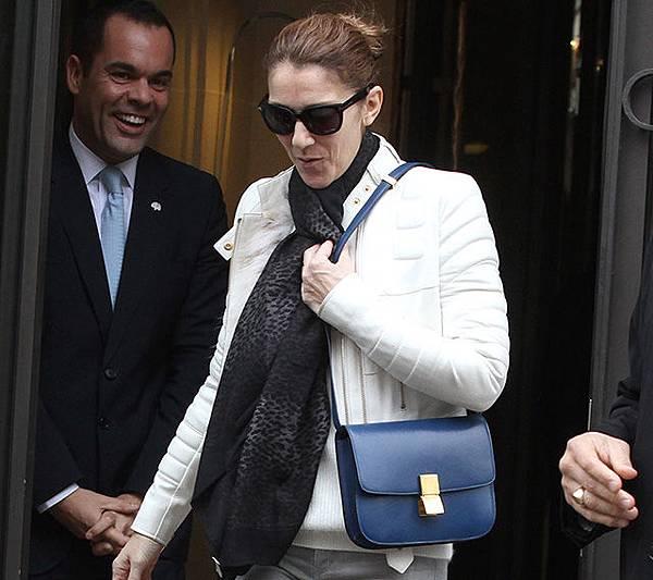 Celine-Dion-Celine-Classic-Box-Bag