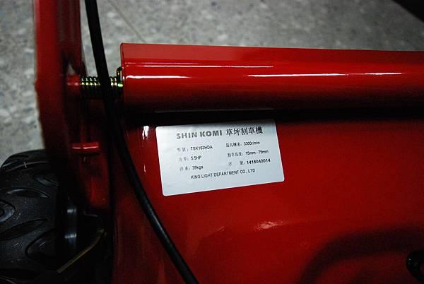 DSC_9174.JPG