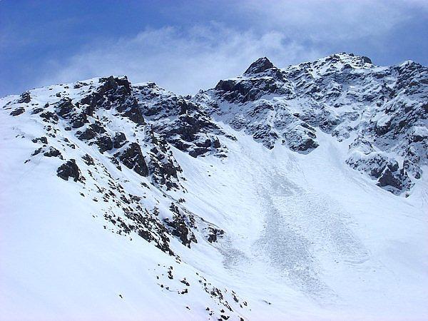 雪山2_~1.JPG