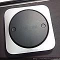 App Mac mini.JPG
