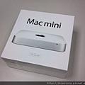 App Mac mini (4).JPG