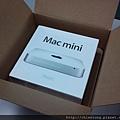 App Mac mini (3).JPG