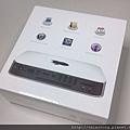 App Mac mini (6).JPG