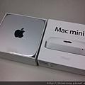 App Mac mini (7).JPG