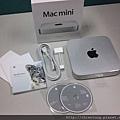 App Mac mini (9).JPG