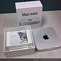 App Mac mini (8).JPG