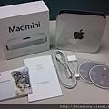 App Mac mini (10).JPG