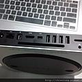 App Mac mini (11).JPG