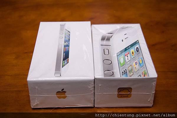 20121215-iPhone5-01