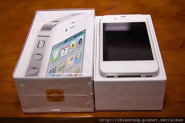 20121215-iPhone5-02