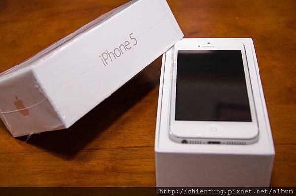 20121215-iPhone5-03